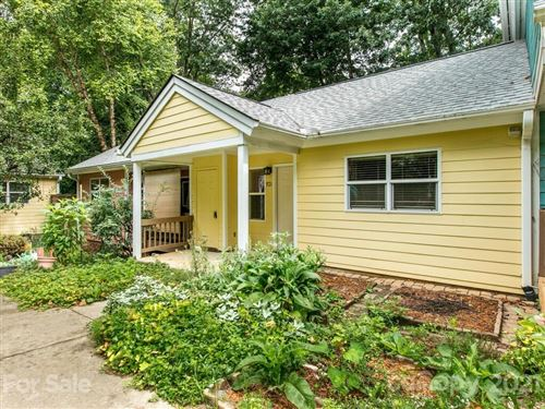 Photo of 43 Vermont Court #F21, Asheville, NC 28806 (MLS # 3764938)