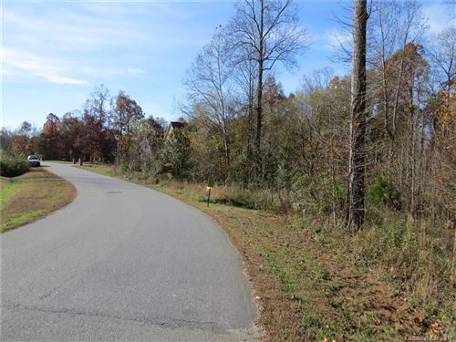 Photo of 194 Donsdale Drive, Statesville, NC 28625 (MLS # 3339939)