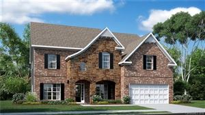 Photo of 1621 Afton Way #214, Fort Mill, SC 29708 (MLS # 3479939)