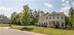 Photo of 4749 Summerside Drive, Lake Wylie, SC 29710 (MLS # 3532939)