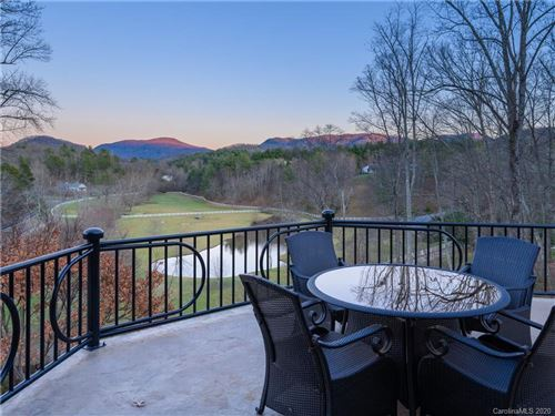Photo of 327 Bradenton Knoll None, Fletcher, NC 28732-7484 (MLS # 3587939)
