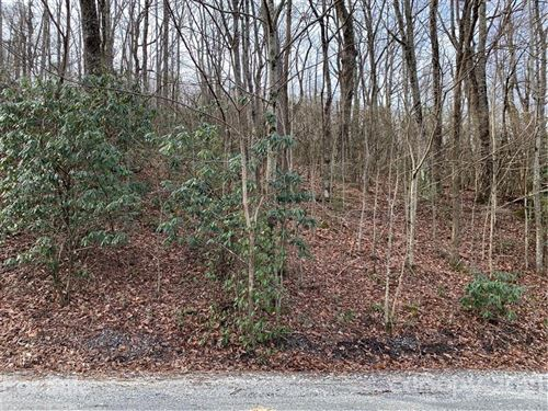 Photo of Lot #615 & 616 Melrose Mountain Road, Tryon, NC 28782 (MLS # 3706939)
