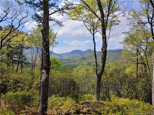Photo of 0 Hawk Mountain Road, Lake Toxaway, NC 28747 (MLS # 3525940)