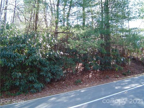 Photo of TBD Salola Lane #L079/U04, Brevard, NC 28712 (MLS # 3588940)