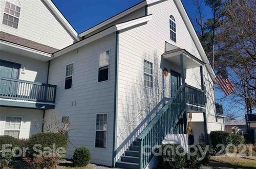 Photo of 4344 Spa Drive #608, Little River, SC 29566 (MLS # 3657940)