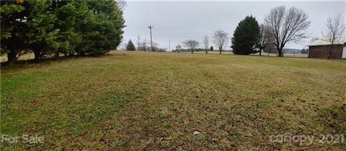 Photo of 3701 Wilfong Road, Newton, NC 28658 (MLS # 3704940)