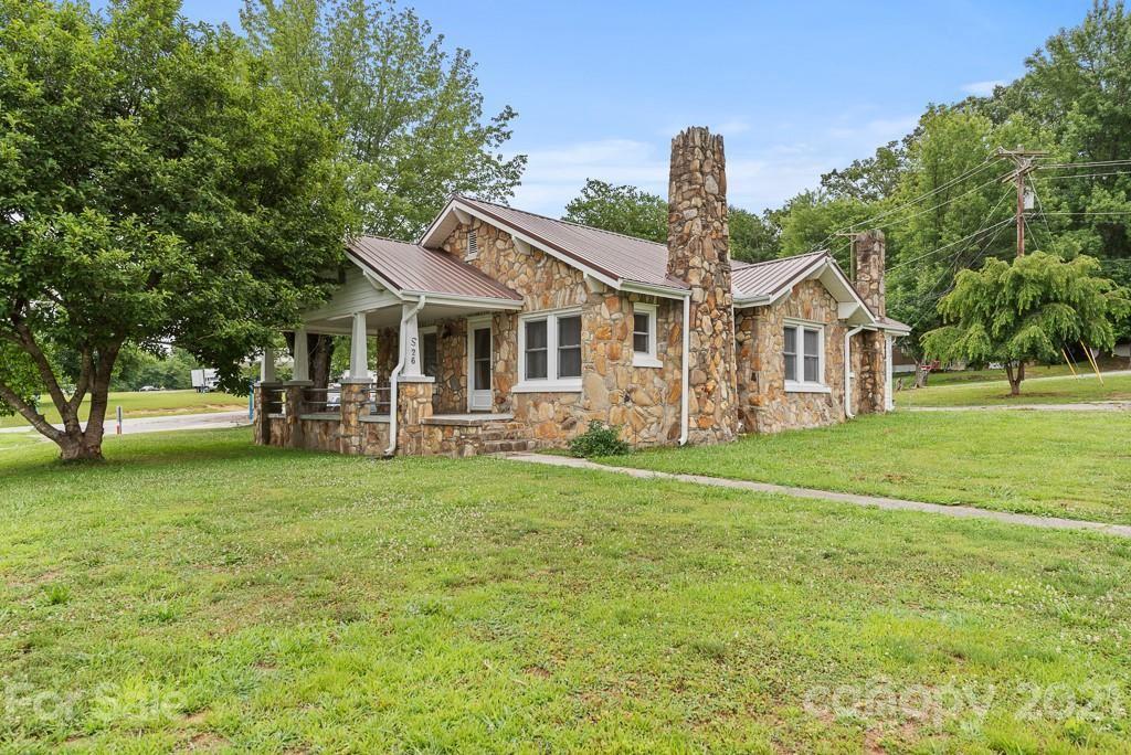 26 Stepp Mill Road, Hendersonville, NC 28792 - MLS#: 3762940