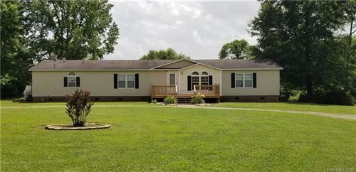 Photo of 934 Lavender Road, Grover, NC 28073-9759 (MLS # 3635941)