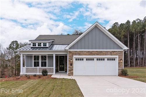 Photo of 3414 Stags Leap Way #79, York, SC 29745 (MLS # 3658941)