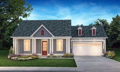 Photo of 5071 Looking Glass Trail #547, Denver, NC 28037 (MLS # 3681941)