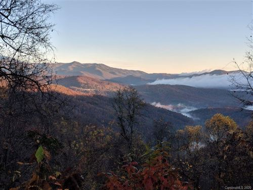 Photo of Lot T-56 1188 North Haven Drive #T-56, Black Mountain, NC 28711 (MLS # 3682941)