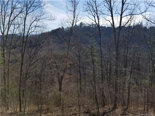 Photo of 140 Summit Tower Circle #212, Asheville, NC 28804 (MLS # 3696941)