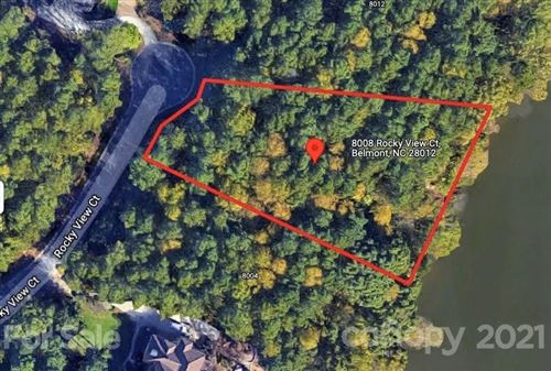 Photo of 8008 Rocky View Court, Belmont, NC 28012 (MLS # 3790941)