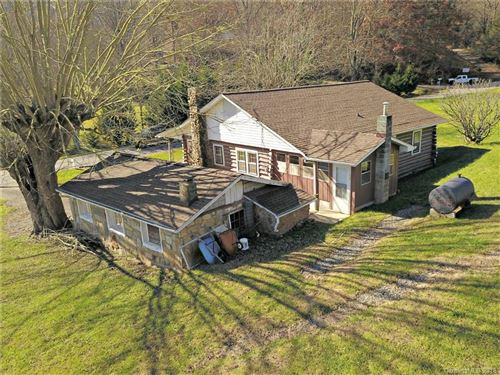 Tiny photo for 638 Old Settlement Road, Sylva, NC 28779 (MLS # 3452942)