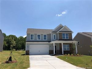 Photo of 2224 Killian Creek Drive #3, Denver, NC 28037 (MLS # 3485942)