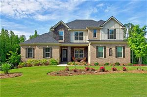 Photo of 323 S San Agustin Drive, Mooresville, NC 28117 (MLS # 3498942)