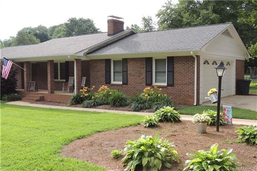 Photo of 3279 E NC 150 Highway E #3, Lincolnton, NC 28092 (MLS # 3604942)
