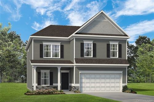 Photo of 408 Sweetberry Pass Way #170, Mount Holly, NC 28120 (MLS # 3605942)