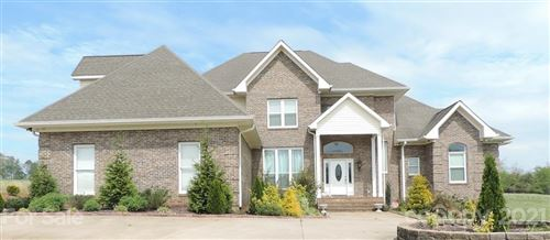 Photo of 1564 Hudlow Road, Forest City, NC 28043-6621 (MLS # 3732942)