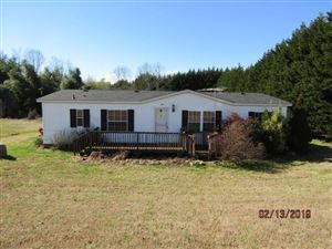 Photo of 4645 Deal Road, Claremont, NC 28610 (MLS # 3477943)