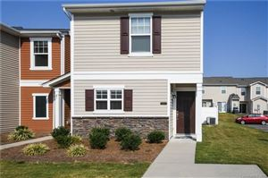 Photo of 660 Potter Place Road, Fort Mill, SC 29708 (MLS # 3548943)
