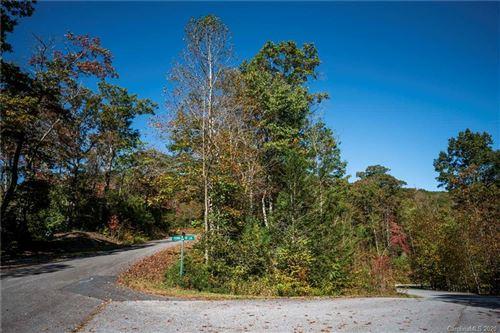 Photo of TDB Fern Cove Lane #44, Pisgah Forest, NC 28768 (MLS # 3672943)