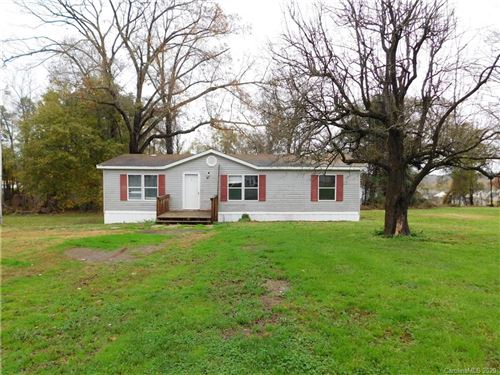 Photo of 702 Lowland Dairy Road, Mount Holly, NC 28120-9437 (MLS # 3685943)