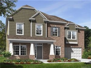 Photo of 1629 Afton Way #215, Fort Mill, SC 29708 (MLS # 3479944)