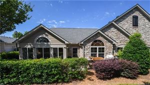 Photo of 760 Ledgestone Court, Tega Cay, SC 29708 (MLS # 3516944)