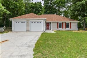 Photo of 13605 Quixley Lane, Charlotte, NC 28273 (MLS # 3519944)