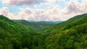 Photo of 000 Line Runner Ridge Road, Rosman, NC 28772 (MLS # 3532944)