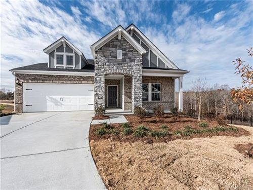 Photo of 2025 Hyacinth Court, Denver, NC 28037 (MLS # 3542944)