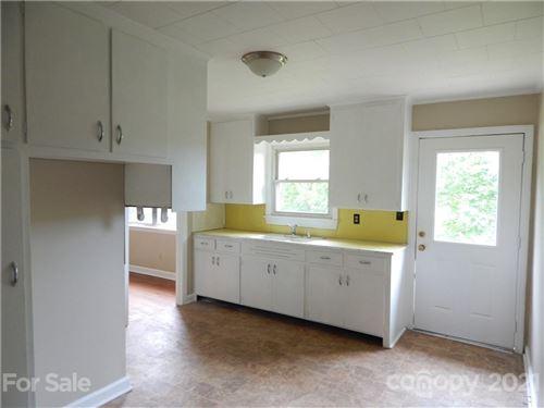 Tiny photo for 106 Randall Road, Morganton, NC 28655-8312 (MLS # 3594944)
