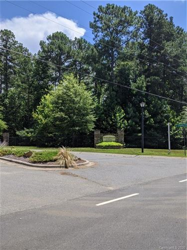 Photo of 6006 RidgeWood Lane #4, Stanley, NC 28164 (MLS # 3645944)