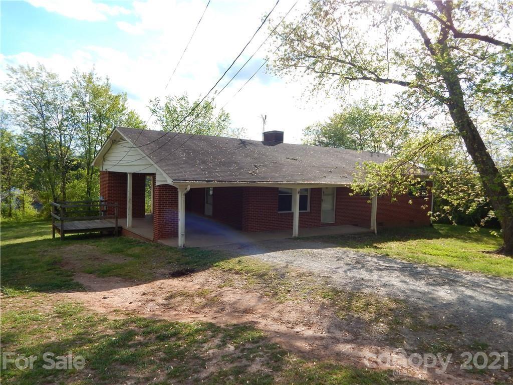 Photo for 106 Randall Road, Morganton, NC 28655-8312 (MLS # 3594944)