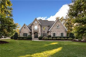 Photo of 8825 Kentucky Derby Drive, Waxhaw, NC 28173 (MLS # 3557945)