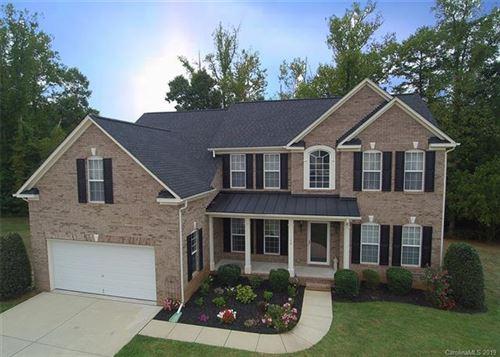 Photo of 108 Yardley Court, Mooresville, NC 28115 (MLS # 3558945)