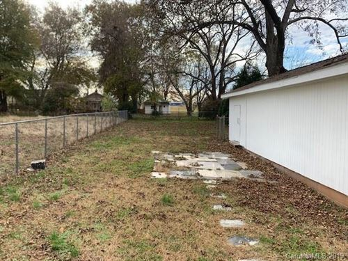 Tiny photo for 243 N Oakland Avenue, Statesville, NC 28677 (MLS # 3571945)