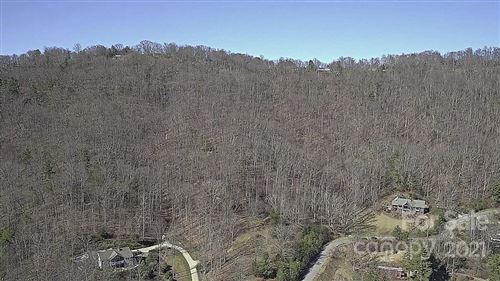 Photo of 9999 Town Mountain Road, Asheville, NC 28804 (MLS # 3573945)