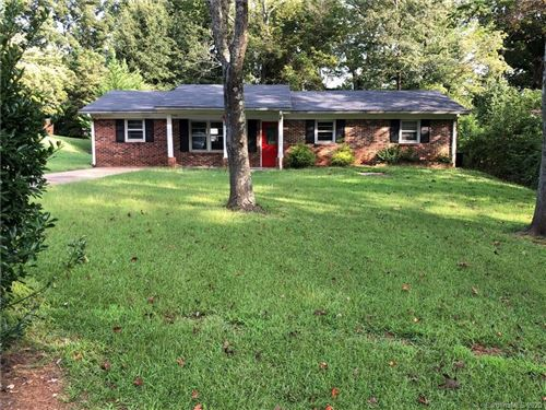 Photo of 247 Seitz Drive, Forest City, NC 28043 (MLS # 3663945)