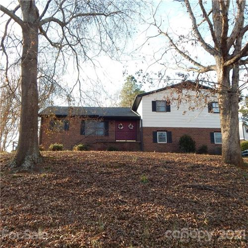 Photo of 105 Blackberry Cove, Forest City, NC 28043 (MLS # 3693945)