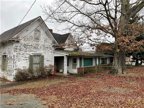 Photo of 232 W Main Street, Forest City, NC 28043-3025 (MLS # 3710945)