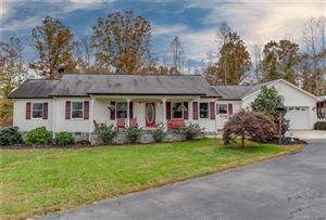 Photo of 131 Prices Drive, Rutherfordton, NC 28139 (MLS # 3449946)