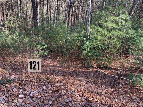 Photo of 121 Hunters Ridge #121, Brevard, NC 28712 (MLS # 3469946)