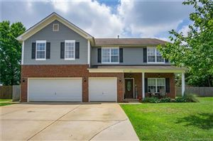 Photo of 419 Moonshadow Haven, York, SC 29745 (MLS # 3526946)