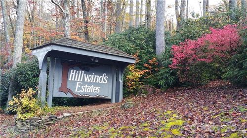 Photo of Lot 35 Deepwood Place, Blowing Rock, NC 28605 (MLS # 3661946)