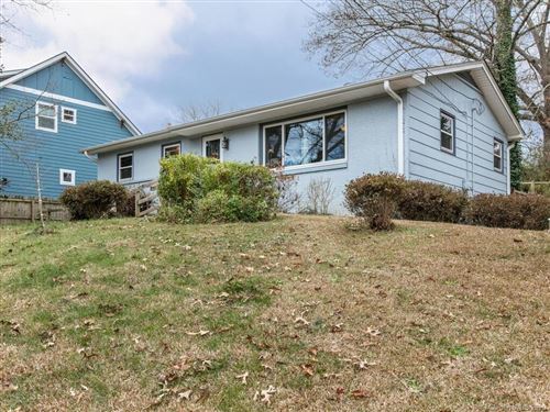 Photo of 159 Sand Hill Road, Asheville, NC 28806-3050 (MLS # 3686946)