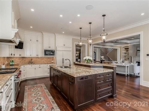 Tiny photo for 2438 Overhill Road, Charlotte, NC 28211-2126 (MLS # 3706946)
