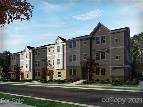 Photo of 3533 Auburn Curb Road, Charlotte, NC 28217 (MLS # 3727946)