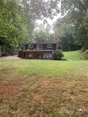Photo of 5200 Overlook Drive, Claremont, NC 28610-9427 (MLS # 3786946)